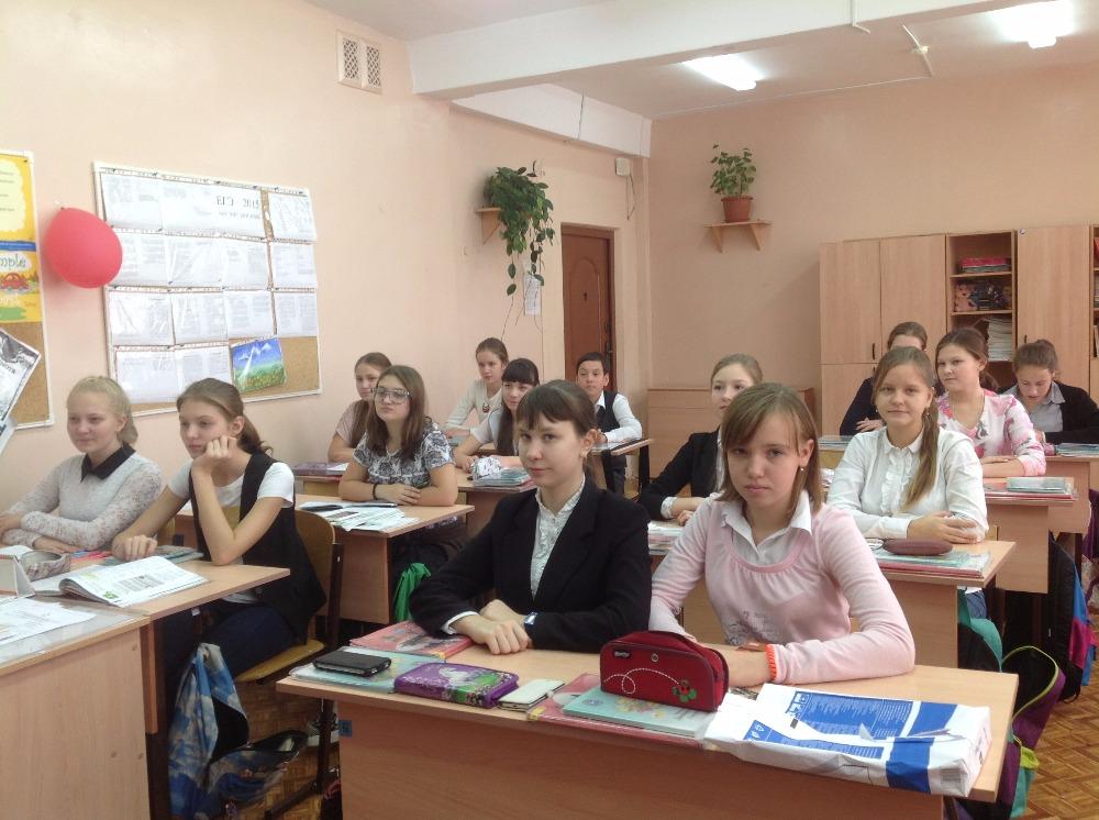 «День народного единства!» Уроки и уроки-экскурсии